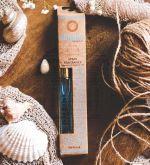 12ml. Dehn Al Oudh - Agarwood Organic Goodness Fragrance Spray with Gold Pump
