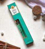 Fig Tree & Bourbon Vanilla Eau de Parfum 12 ml.