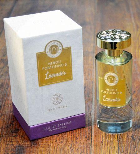 Lavender & Neroli Portofino Eau de Parfum