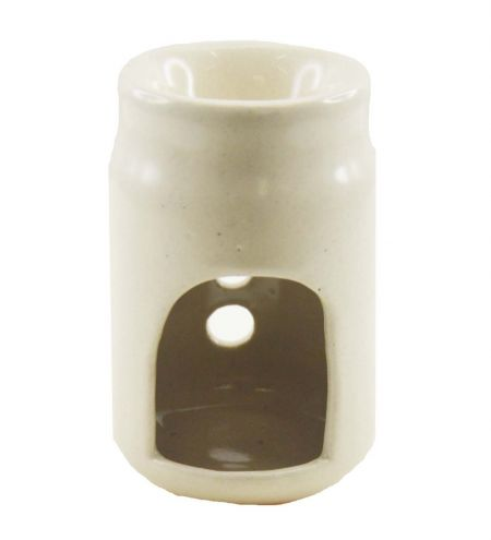 Tall 3 Hole Ceramic Burner 4