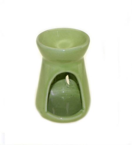 Star Moon Ceramic Burner 3.5