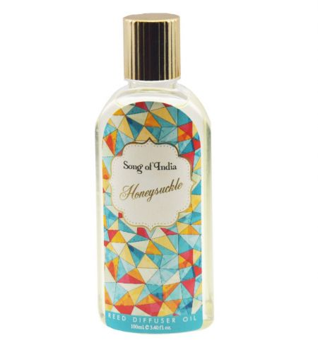 Honeysuckle Ambience Diffuser Oil Refill
